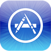 app_store_icon2.png