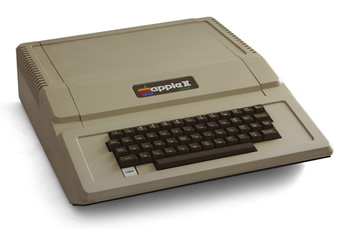 apple-II-plus.jpg