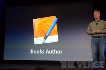 apple-event-20120119-the-verge-001.jpg