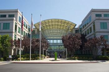 apple-hq-at-cupertino-california.jpg