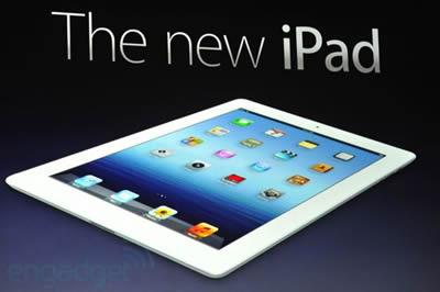 apple-ipad-3-ipad-hd-liveblog-2928.jpg