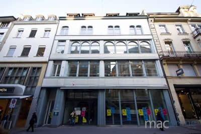 apple-store-basel-bauplan-12__gross.jpg