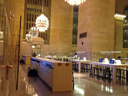 apple-store-grand-central-terminal.jpg