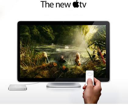 apple tv set1555.jpg
