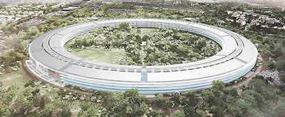 apple_campus-cover.jpg