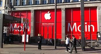 apple_store_jungfernstieg.jpg