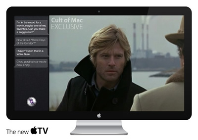 appletv_mockup_cropped.jpg