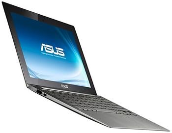 asus-unveils-zenbook-ux21-and-ux31-rivals-macbook-air.jpg