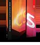 box-design-premium-cs55-80x90.png