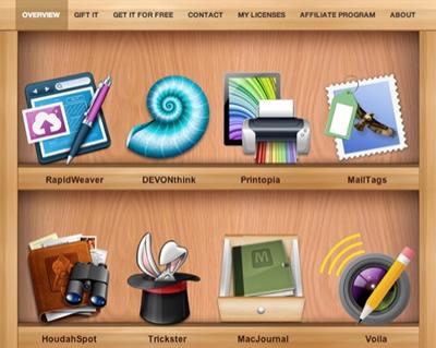 cap_20120604_233902.jpg