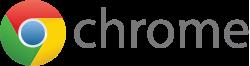 chromelogo.png