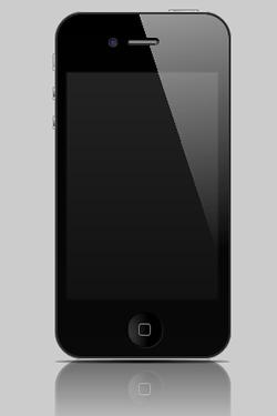 css3iphone.jpg