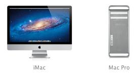 desktopmac.jpg