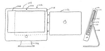 dock-patent.jpg