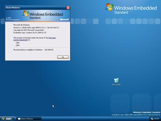 embedded.th.jpg