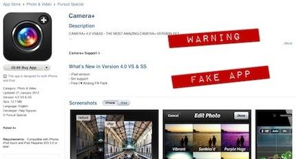 fake_1_210112.jpg