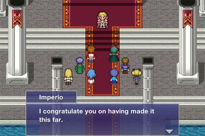 final-fantasy-dimensions-android-game-1.jpg