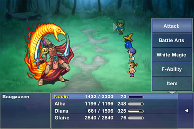 final-fantasy-dimensions-android-game-2.jpg