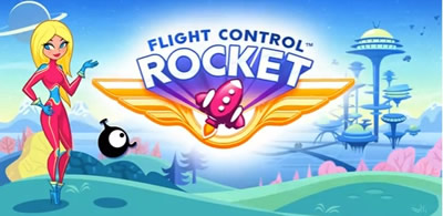 flight-control-rocket-logo.jpg