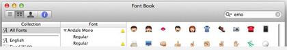 fontbook 3 emoji.jpg