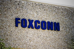 foxconn-missing-iphone-4g.jpg