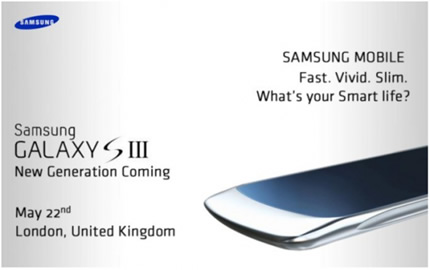 galaxy_s_iii-580x364.jpg