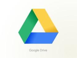 google_drive.jpg