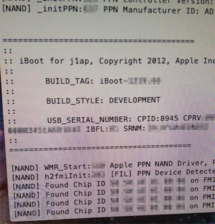 iPad-3-1.jpg