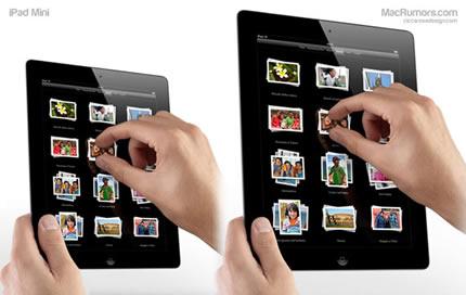 iPad-Mini-comparison.jpg