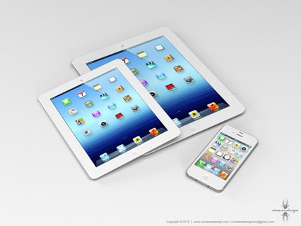 iPad-Mini-update-03-CiccareseDesign.jpg