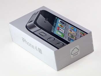 iPhone-4S-Box.jpg