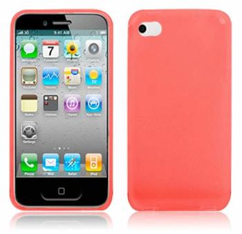 iPhone-5-Case-2.jpg