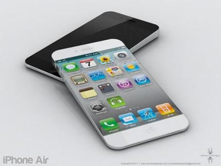 iPhone-Air-05.jpg