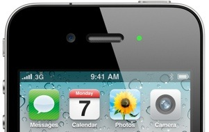 iPhone-LED-Indicator.jpeg