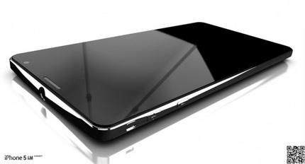iPhone5-6.jpg