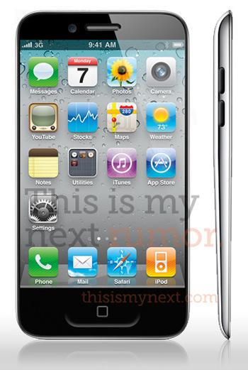iPhone5_mockup.jpg