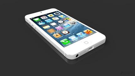 iPhone64.jpg