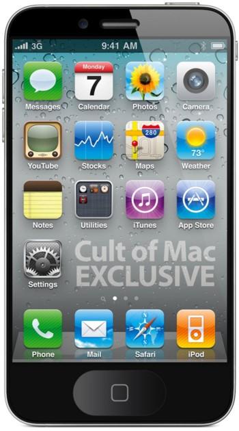 iPhone_5_mockup2.jpg