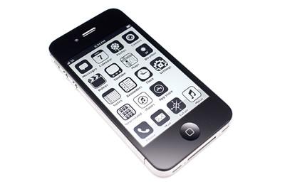 iPhone_RetroOS_Photo4.jpg