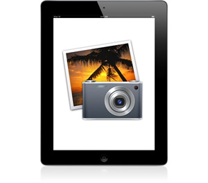 iPhoto Coming To iPad 3 [Rumor].jpg