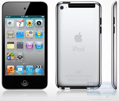 iPod-Touch-3G.jpg