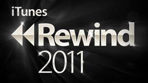 iTunes Rewind 2011.jpg