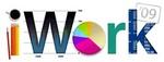 iWork09 logo.jpg