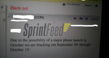 internal-memo-points-to-sprint-iphone-5-launch-in-early-october.jpg