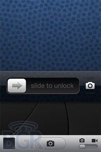 ios-5-1-gm-hands-on-japanese-siri-support-new-lock-screen-confirmed.jpg