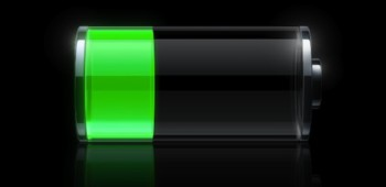 ios-5-battery-life.jpg