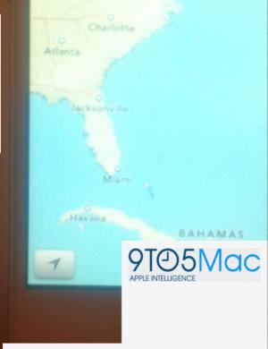 ios-6-maps-iphone-redacted.jpg