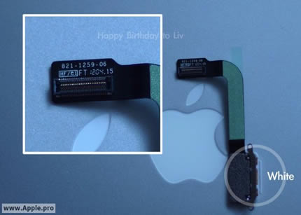 ipad-3-part-apple-pro-leak-001.jpg