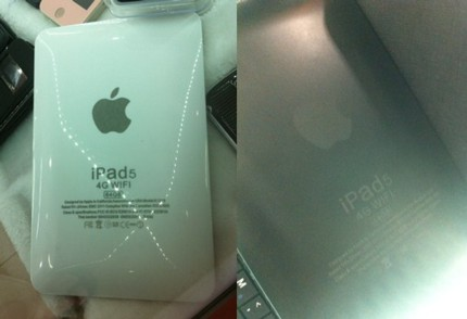 ipad-5-4g-wifi.jpg