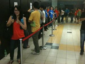 ipad-malaysia2.jpg